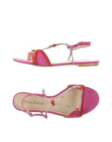rebecca-white-sandals-female