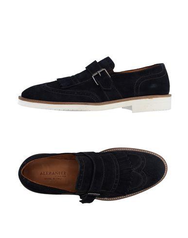 alexander-trend-moccasins-male