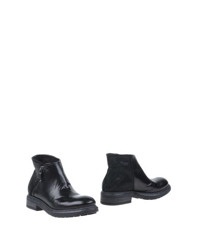TOSCA BLU SHOES FOOTWEAR Ankle boots Women on YOOX.COM