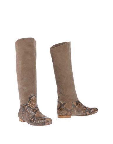 oro-rosa-boots-female