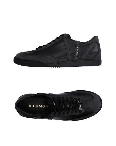 Низкие кеды и кроссовки RICHMOND 11092269FP