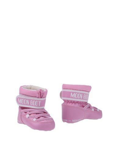 moon boot chaussures pour enfant vente en ligne. Black Bedroom Furniture Sets. Home Design Ideas