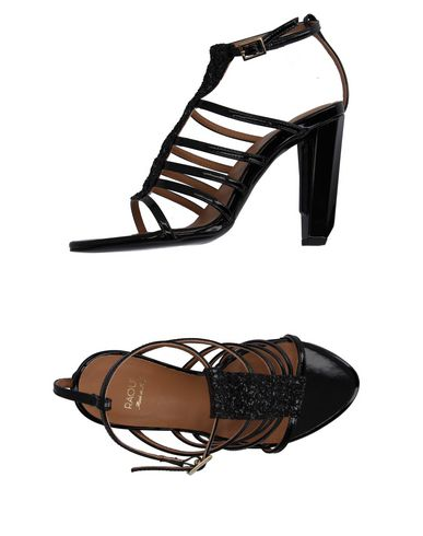 raoul-sandals-female