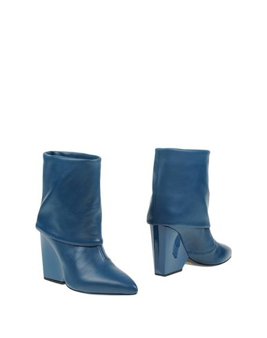 raoul-ankle-boots-female