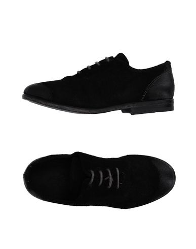 the-last-conspiracy-lace-up-shoes-female