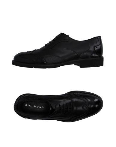 Обувь на шнурках RICHMOND 11093735VB