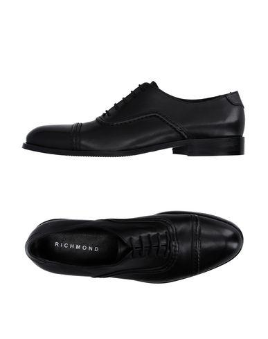 Обувь на шнурках RICHMOND 11093749LB