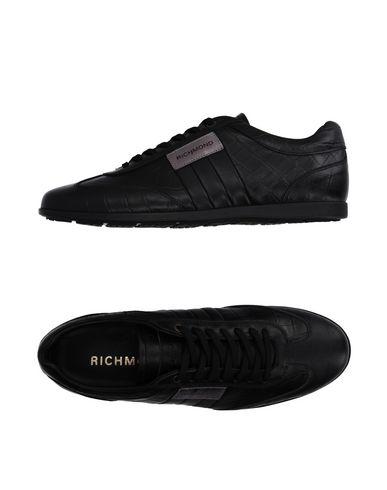 Низкие кеды и кроссовки RICHMOND 11093755XT