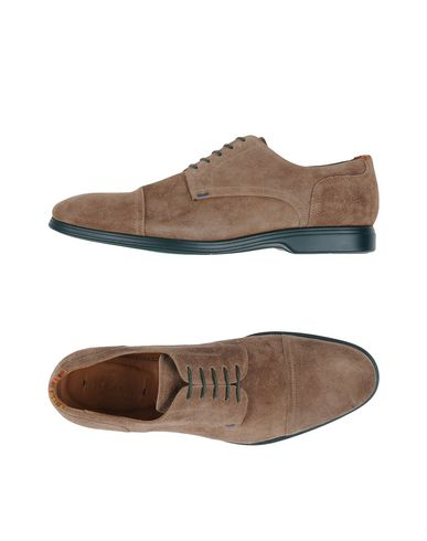 Обувь на шнурках PS BY PAUL SMITH 11093784CV