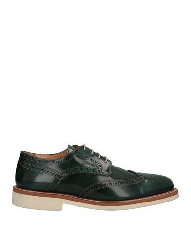 Обувь на шнурках HERMAN & SONS 11093801UJ