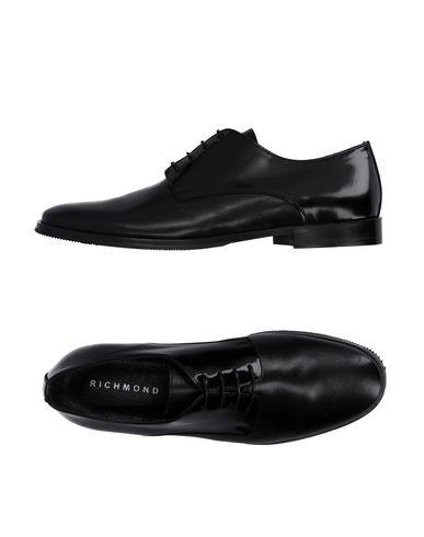 Обувь на шнурках RICHMOND 11093815GA