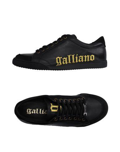 ������ ���� � ��������� GALLIANO 11093819GL