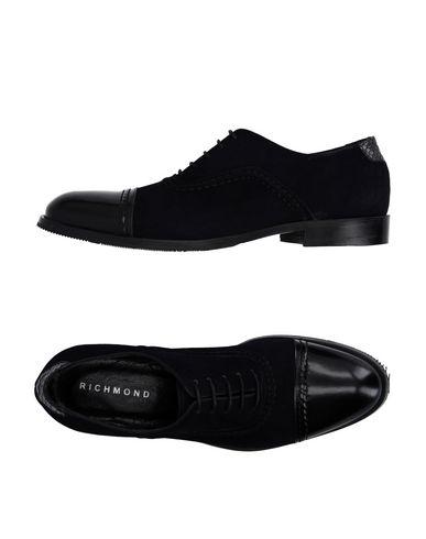 Обувь на шнурках RICHMOND 11093881GV