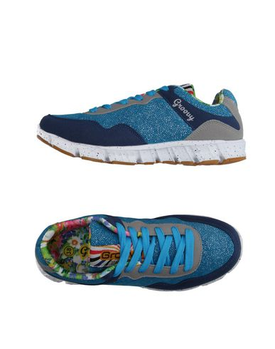 groovy-by-agla-low-tops-trainers-female