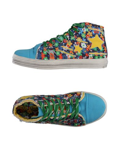 groovy-by-agla-high-tops-trainers-female