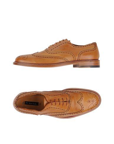 Обувь на шнурках PS BY PAUL SMITH 11094103UP