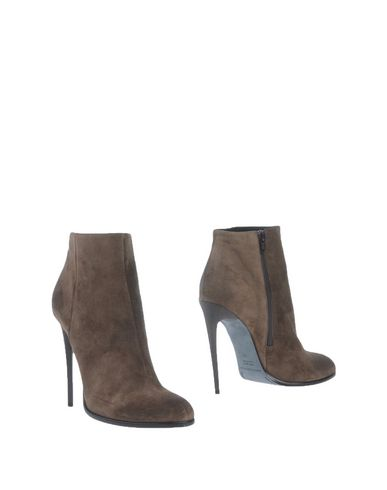haider-ackermann-ankle-boots-female