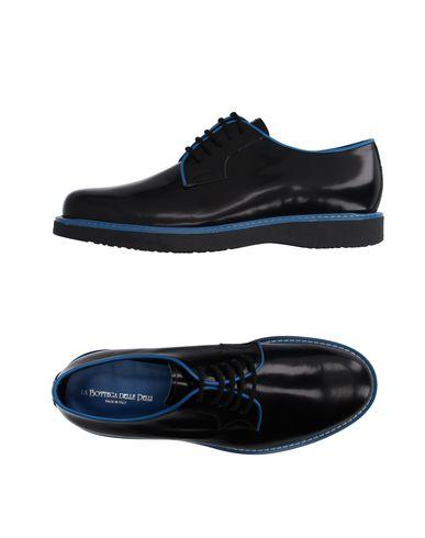 la-bottega-delle-pelli-lace-up-shoes-male