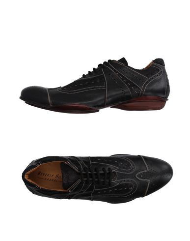 beverly-hills-lace-up-shoes-male