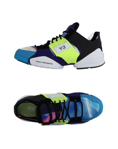 y-3-low-tops-trainers-female