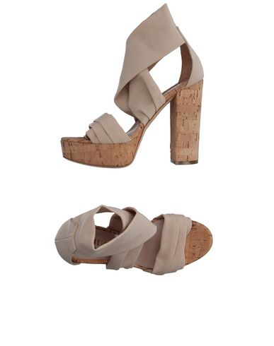 linda-schuhsalon-sandals-female