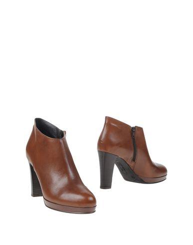Ботинки MANAS 11094819LL