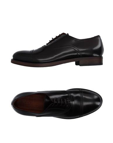 Обувь на шнурках INK 11095136UM