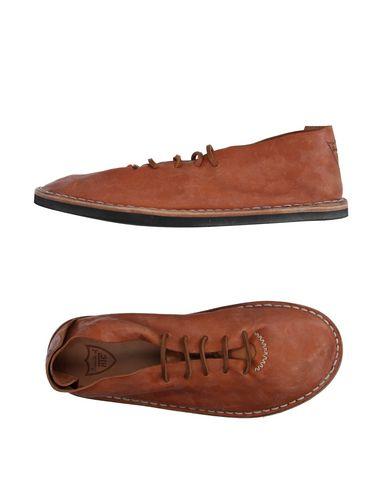 Обувь на шнурках HTC 11095213RK