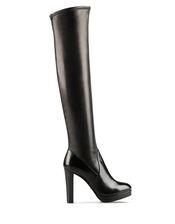 Boots - SERGIO ROSSI - SHARON