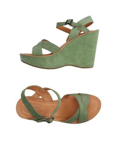 kork-ease-sandals-female