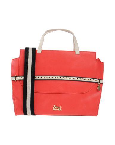 secret-pon-pon-handbag-female