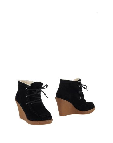 rebecca-minkoff-ankle-boots-female
