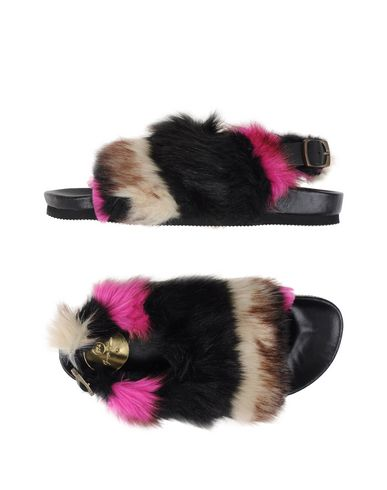 george-j-love-sandals-female