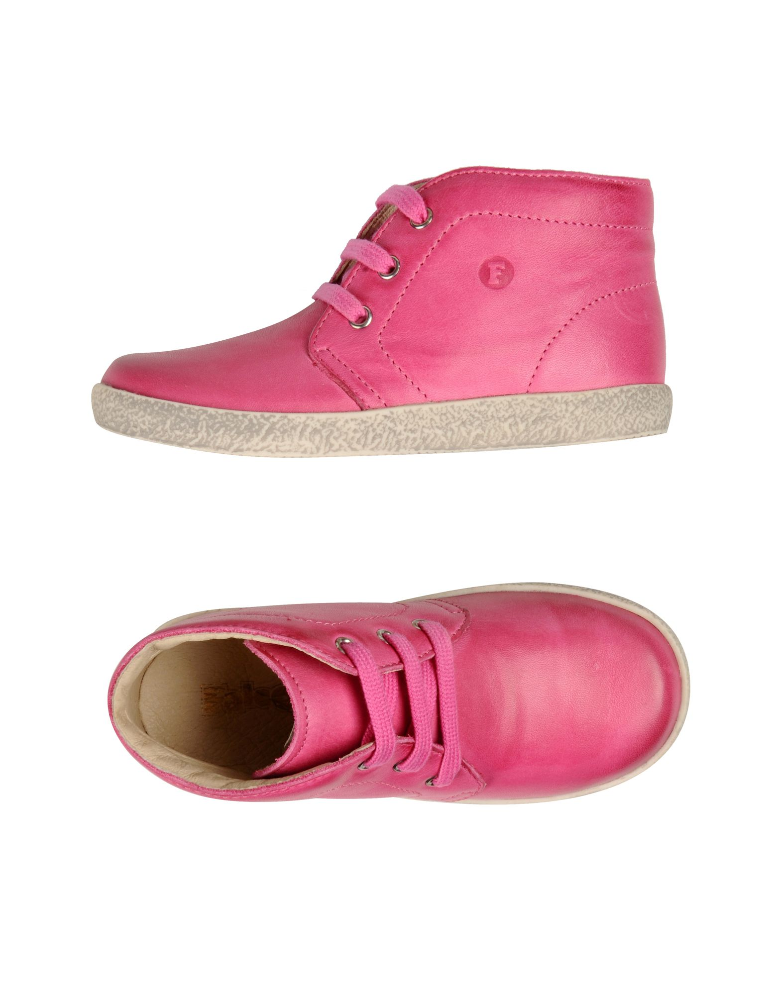 FALCOTTO Sneakers