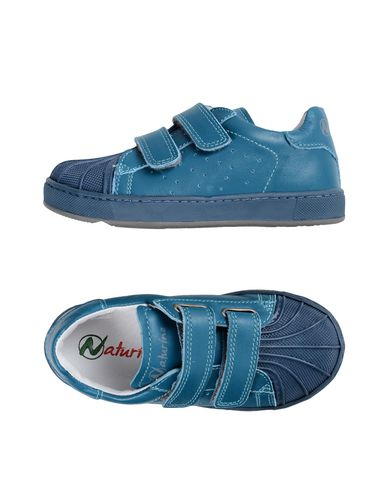 naturino-low-tops-trainers-childrens
