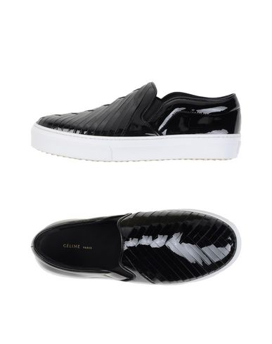 celine-low-tops-trainers-female