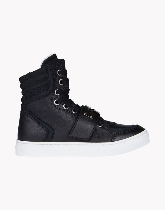 sneakers shoes Man Dsquared2