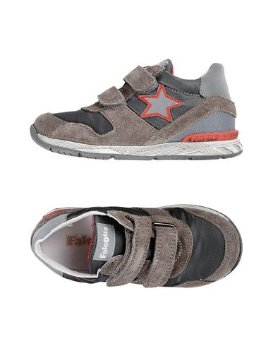 Низкие кеды и кроссовки NATURINO 11097430RV