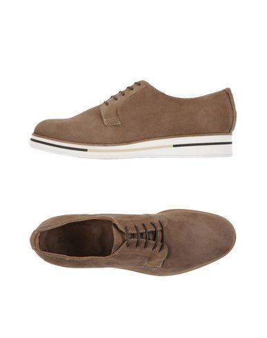 Обувь на шнурках BALDININI 11097571EC