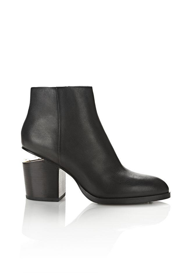 Alexander Wang Women's Shoes | NordstromBrands: Jenny Yoo, Nouvelle Amsale, Jill Stuart, JS Collections.