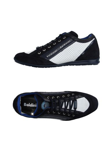 ������ ���� � ��������� BALDININI 11097873JK