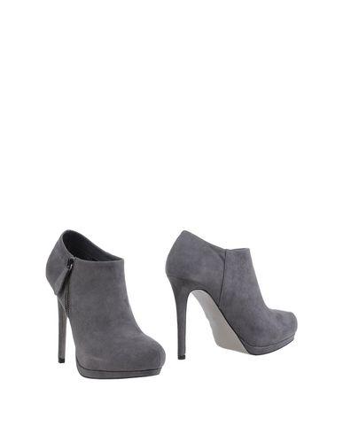 Ботинки MANA DESIGN 11098359TG