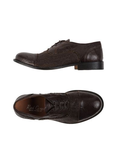 red-carpet-lace-up-shoes-male