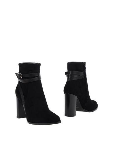 BIANCA DI Полусапоги и высокие ботинки