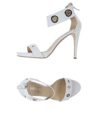 adriana-sandals-female
