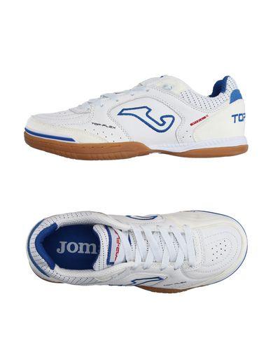 Низкие кеды и кроссовки JOMA 11098901DG