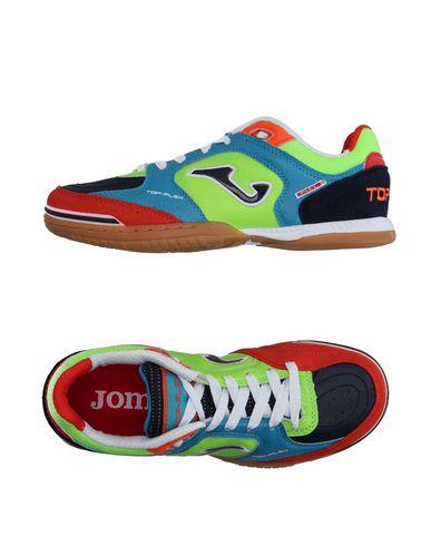 Низкие кеды и кроссовки JOMA 11098902CN