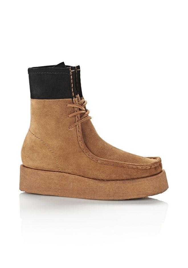ALEXANDER WANG Boots Women SELMA BOOT