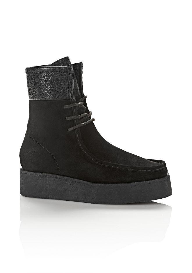 ALEXANDER WANG Boots SELMA BOOT