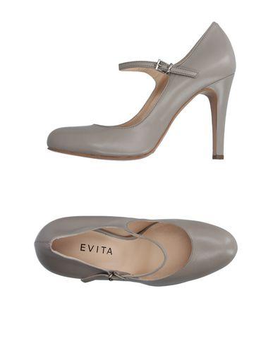 Туфли EVITA 11099951NQ